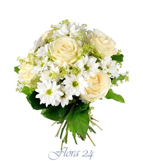 Доставка цветов вознесенск доставка цветов в город шахты