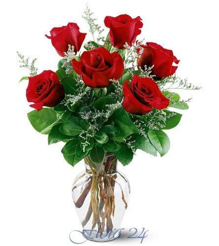 Вознесенск николаевской доставка цветов доставка цветов v